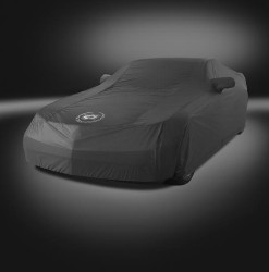 2015 Cadillac CTS Vehicle Cover, CTS-V Coupe 22788835