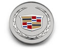 Cadillac ATS Genuine Cadillac Parts and Cadillac Accessories Online