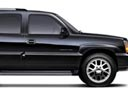 Cadillac Escalade EXT Genuine Cadillac Parts and Cadillac Accessories Online