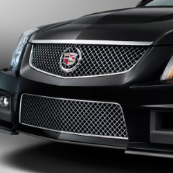 2014 Cadillac CTS Grille -  CTS-V Series 22901748