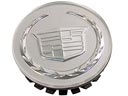 Cadillac XLR Genuine Cadillac Parts and Cadillac Accessories Online