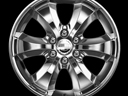 Cadillac Escalade Genuine Cadillac Parts and Cadillac Accessories Online