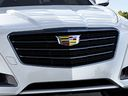 Cadillac CTS Genuine Cadillac Parts and Cadillac Accessories Online