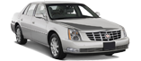 Cadillac DTS Genuine Cadillac Parts and Cadillac Accessories Online