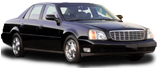 Cadillac DeVille Genuine Cadillac Parts and Cadillac Accessories Online
