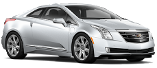 Cadillac ELR Genuine Cadillac Parts and Cadillac Accessories Online