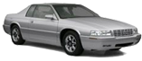 Cadillac Eldorado Genuine Cadillac Parts and Cadillac Accessories Online