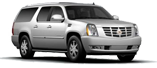 Cadillac Escalade ESV Genuine Cadillac Parts and Cadillac Accessories Online