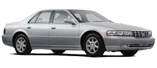 Cadillac Seville Genuine Cadillac Parts and Cadillac Accessories Online