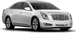 Cadillac XTS Genuine Cadillac Parts and Cadillac Accessories Online